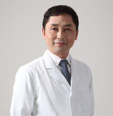 北京东方瑞丽整形医院首席隆鼻专家王军