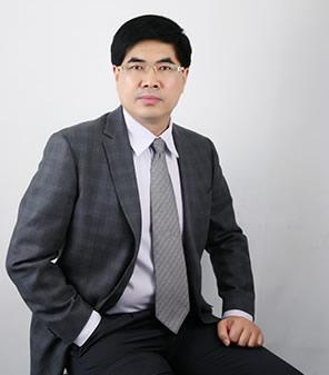 北京黄寺美容外科医院主任杜太超