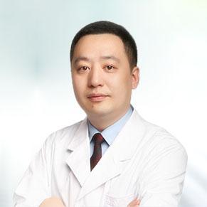 中国医学科学院协和整形外科医院李战强
