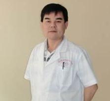 娄底京都整形美容医院整形专家吴买平