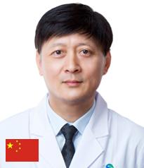 蒋思军专家