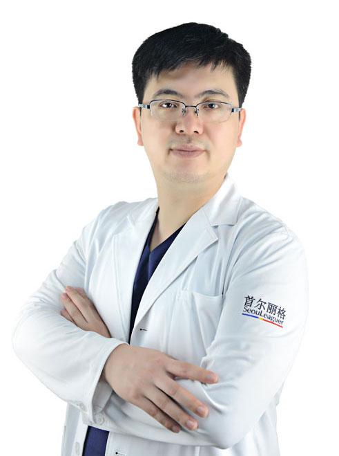 范荣杰专家