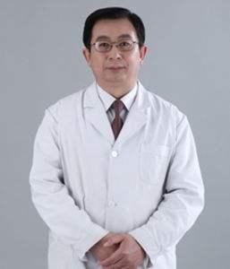 王义山专家