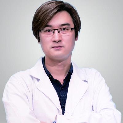 广州军美整形医院冀晨阳专家