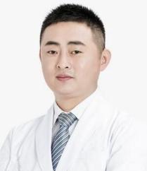 广东武警总队医院医学整形修复中心崔东